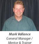 MarkVallance